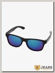 Очки для мальчика Adid 1001-2