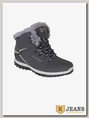 Кроссовки подростковые зимние Situo C01-2