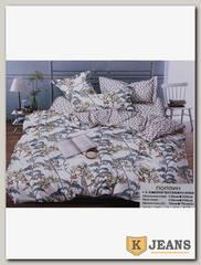 Комплект постельного белья 1,5 спальный КПБП-015-321