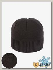 Шапка мужская зима ШМДВ-53-1