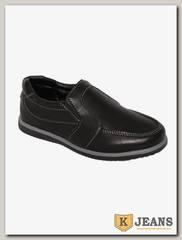 Туфли для мальчика A1915