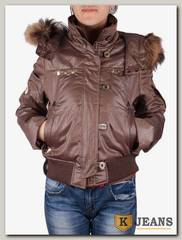 Куртка женская Kapre No-80