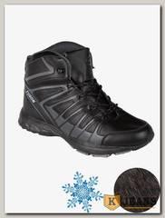 Кроссовки мужские (зима) Piomar 5017-2