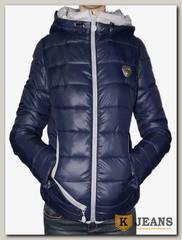 Куртка жен. JXL.Ren 15-023-1