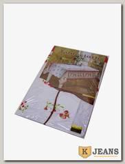 Скатерть Home Plus ART-001