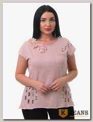 """Блуза женская """"7986"""" DD 90308-7"""