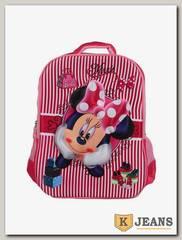 Рюкзак детский РШ-003