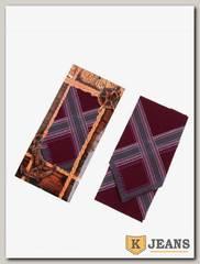 Платок носовой подарочный ПМП-202-15