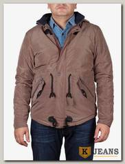 Куртка мужская DM 157-4