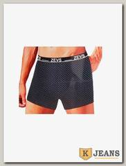 Трусы мужские боксеры Zevs 8657