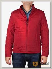 Куртка мужская DL C106-5