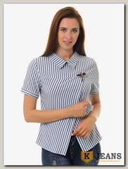 Блуза женская G,&ot E6003-1