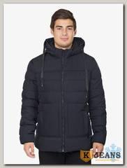 Куртка мужская Aibianocel D19-2