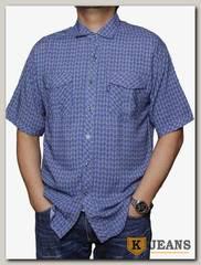 Рубашка мужская Sainge 1990-3