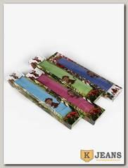Полотенце махровое подар. 50x90 ПМПБК-001