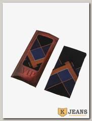 Платок носовой подарочный ПМП-202-3