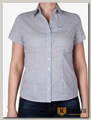 Блуза женская Mingtao 6730-3