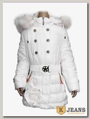 Куртка для дев. Ohccmith 1402-1