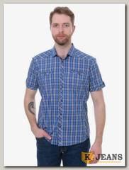 Рубашка мужская Sainge 503-1-3