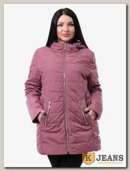Куртка женская M&P 207B-2