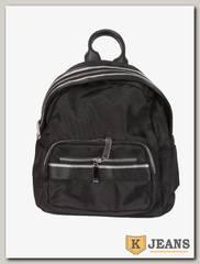 Рюкзак женский 027-2