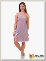 Сорочка ночная женская 73-1