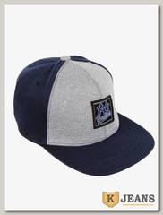 Бейсболка мужская Yankees БМ-33-9