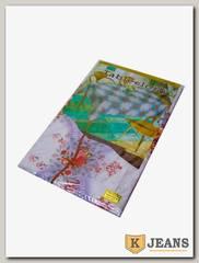 Скатерть Home Plus ART-017