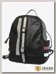 Рюкзак женский KEDDO 387138/08-01