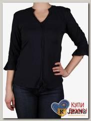 Блузка женская Darerny D2040-3