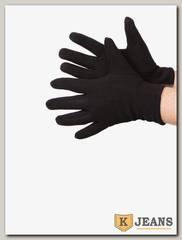 Перчатки мужские Pittards A-03 перчатки