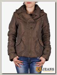 Куртка женская Imail 083018