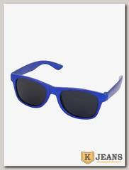 Очки для мальчика Adid 1001-6