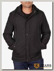 Куртка мужская Usman 1806-1