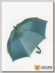 Зонт для девочки 413-5