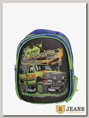 Рюкзак детский 803
