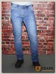 Джинсы мужские HA Jeans 5322