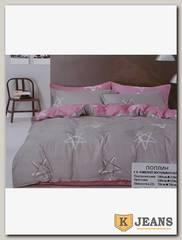 Комплект постельного белья 2-х спальный Aimee КПБП-020-416