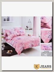 Комплект постельного белья 1,5 спальный AIMEE КПБП-015-253