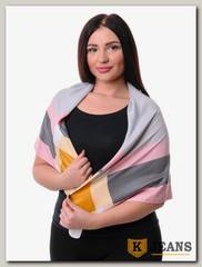 Платок женский Dulanna KS-9912-10
