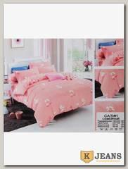 Комплект постельного белья СЕМЕЙНЫЙ Aimee 040-249