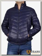 Куртка мужская MTK 1668-2