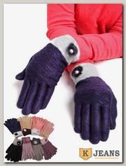 Перчатки женские Анита C83-8
