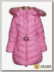 Куртка для дев. Ohccmith A-3-3