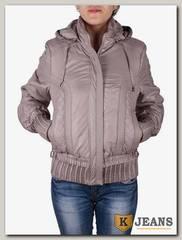 Куртка женская Covily FT-1188-1