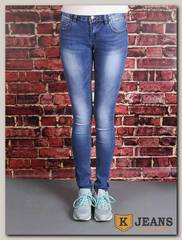 Джинсы женские FX Jeans FX4058