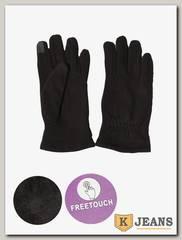Перчатки мужские P-2064 перчатки