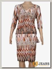 Платье женское Tasarinni ПТТ-2