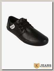 Туфли мужские спортивные Bomi 1553-1