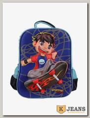 Рюкзак детский РШ-007